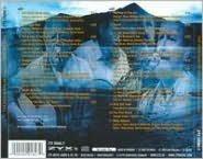 Dubliners Live [Zyx]