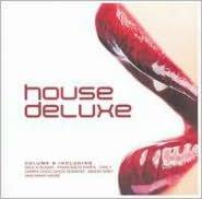 House Deluxe, Vol. 8
