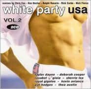 White Party USA