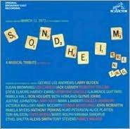 Sondheim: A Musical Tribute