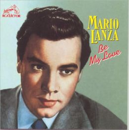 Be My Love [RCA]