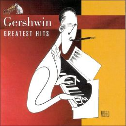 Gershwin - Greatest Hits