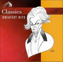 Classics Greatest Hits
