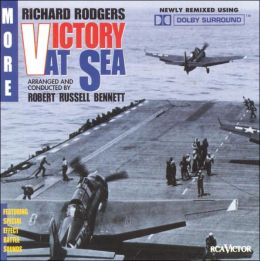 More Victory at Sea (Music from the Original Television Series)
