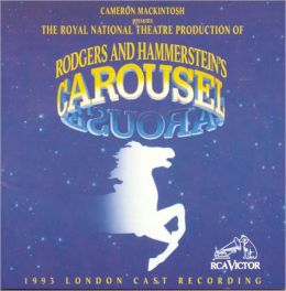 Carousel [1993 London Cast Recording]