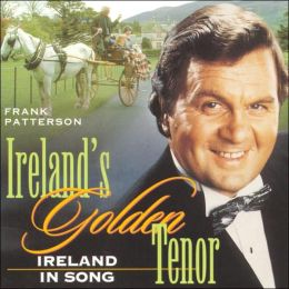 Ireland in Song