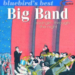 Big Band: Swingin' Through the Night