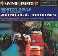 Jungle Drums [RCA]