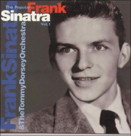 The Popular Frank Sinatra, Vol. 1