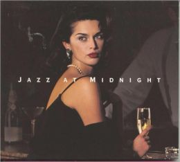 Jazz at Midnight [RCA]