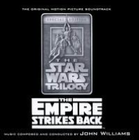 Star Wars: The Empire Strikes Back [2 Disc Jewel Case]