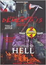 Dementia 13/Invitation to Hell