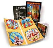 The Encyclopedia of Doo Wop, Vol. 2