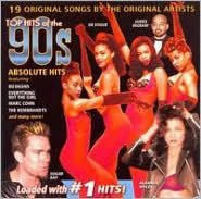 Top Hits of the 90s: Absolute Hits