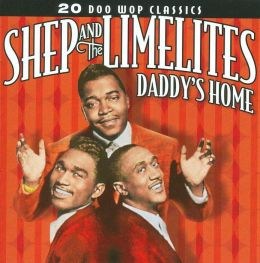 Daddy's Home [Collectables]