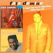 Fabulous Mr. D/Fats Domino Swings