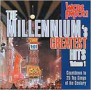 The Millennium's Greatest Hits, Vol. 1