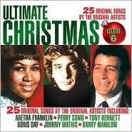 Ultimate Christmas Album, Vol. 6
