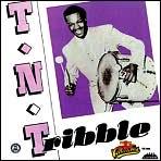 T.N.T. Tribble, Vol. 1