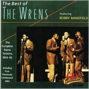 The Best of the Wrens