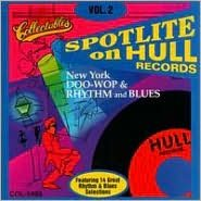 Spotlite on Hull Records, Vol. 2