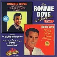 The Ronnie Dove Collection, Pt. 1