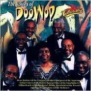 Voices of Doo Wop
