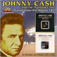 Original Golden Hits, Vols. 1-2