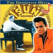 Sun Records: The Definitive Hits, Vol. 1