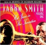 Hot Jazz in the Twenties, Vol. 1