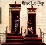 Aztec Two-Step (Collectables)