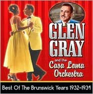 Best of the Brunswick Years 1932-1934