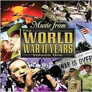 World War II Years, Vol. 1