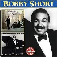 Bobby Short on the East Side/Moments Like This