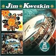 Garden of Joy/Jim Kweskin's America