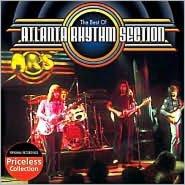 The Best of Atlanta Rhythm Section [PolyGram Special Market]