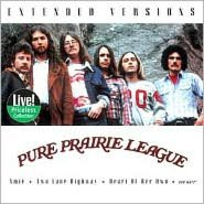 Live!: Extended Versions