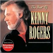 The Best of Kenny Rogers [Collectables]