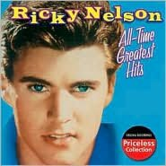 All Time Greatest Hits [Collectables]