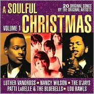 Soulful Christmas [Collectables]