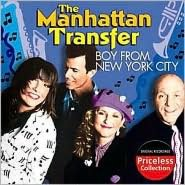 Boy from New York City & Other Hits