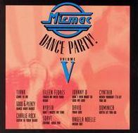 Micmac Dance Party, Vol. 5