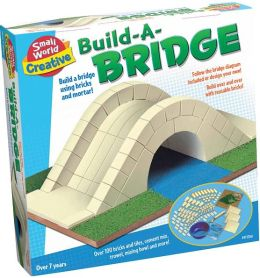 Build-A-Bridge Kit
