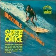 Surfer's Choice [Bonus Tracks]
