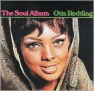 The Soul Album