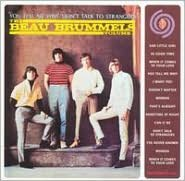 The Beau Brummels, Vol. 2 [Sundazed]