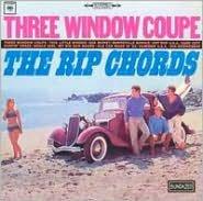 Three Window Coupe [Bonus Tracks]