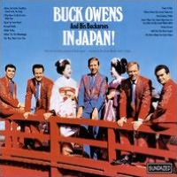 In Japan! [Bonus Tracks]