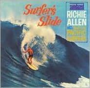 Surfers' Slide