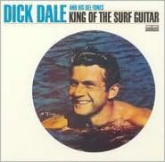 King of the Surf Guitar [Sundazed]